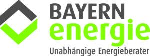 BAYERNenergie e.V. Unabhängige Energieberater