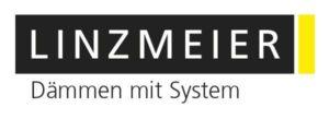 Linzmeier