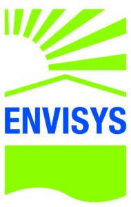 ENVISYS